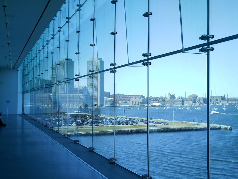 ica_boston_gallery