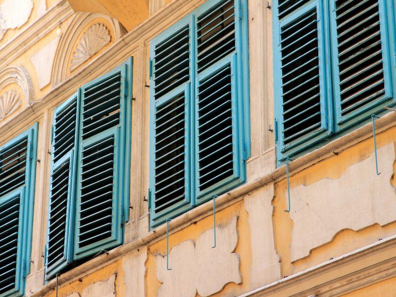 facade-1074516_1920