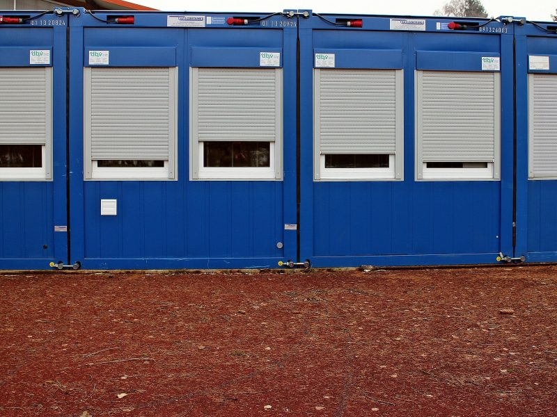 container-227878_1920