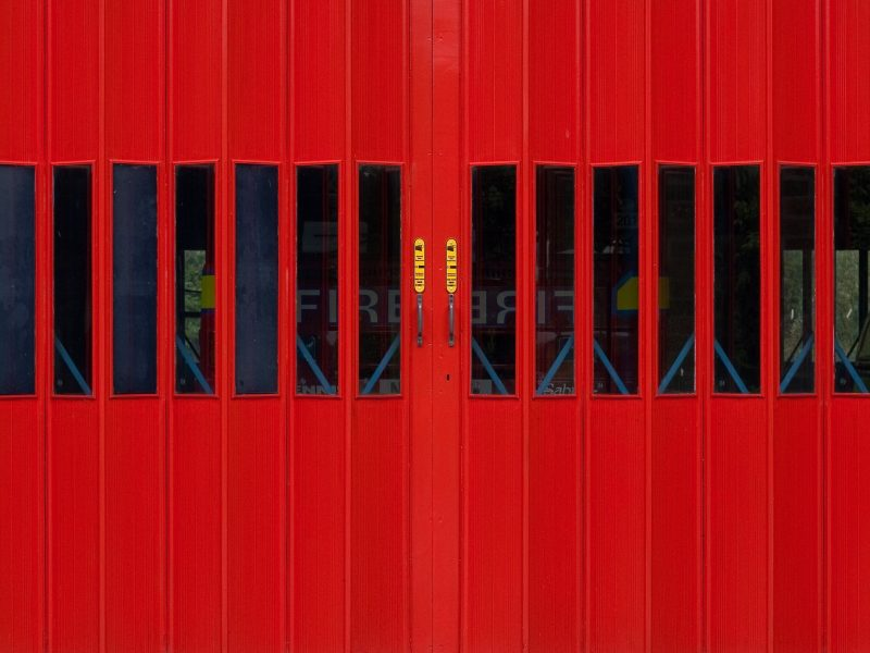fire-station-1209825_1920