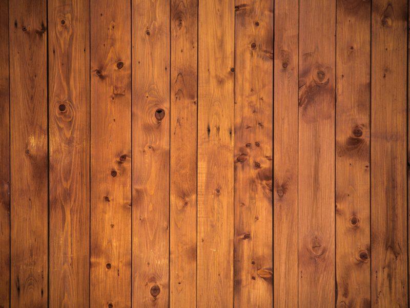 vintage-boards-1557993_1920