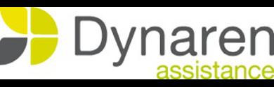 Nouveau partenaire Dynaren Assistance